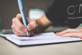here is your best mba essay sample   why mbamba essay sample