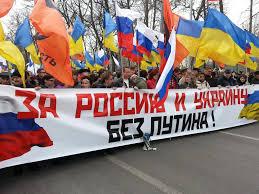 Россия отпустила в Украину 200 военнослужащих, пересекших границу, - СМИ - Цензор.НЕТ 827