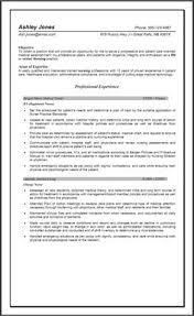 1000+ ideas about Rn Resume on Pinterest | Nursing Resume ... 1000+ ideas about Rn Resume on Pinterest | Nursing Resume, Registered Nurse Resume and New Grad Nurse