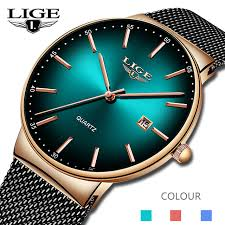 LIGE Official Store - Small Orders Online Store, Hot Selling and ...