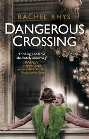 Image result for a dangerous crossing rachel rhys images