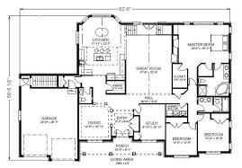House Plan Search   Smalltowndjs comInspiring House Plan Search   Duggar House Floor Plan