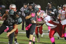 yorktown looks to finish the job yorktown ny news tapinto senior captain max costello is a leader on both sides of the ball for yorktown at tight end and linebacker
