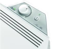 Электрический <b>конвектор Ballu BEC/HMM-1500</b>: купить по ...