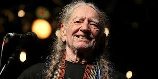 <b>Willie Nelson</b> - Music on Google Play