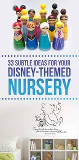 33 perfectly subtle ideas for your disney themed nursery great ideas for older kids adi nag sleeping porch