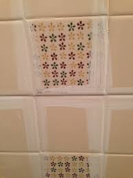 images of bathroom tile budget bathroom makeover images of painting bathroom tile
