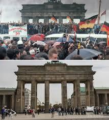 「ベルリンの壁」の画像検索結果
