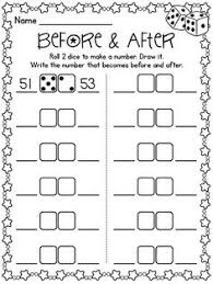 1000+ images about Math - More Or Less - N1.8 on Pinterest ...First Grade Math Unit 2: Number Sense, Part Part Whole, Number Bonds, and more. Grade One ...