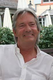 Peter Horn Viel zu früh ist mit 62 Jahren der Stutenseer Unternehmer Peter Horn in der letzten Woche nach langer schwerer Krankheit verstorben. - PeterHorn
