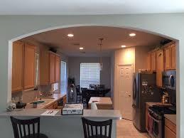 Kitchen Remodeler Houston Tx Services