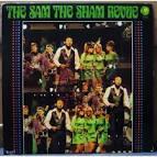 The Sam the Sham Revue
