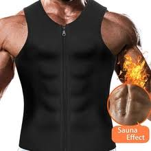 11.11 ... - Buy muscular vest and get free shipping on AliExpress