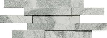 Декор керамогранит <b>Italon</b> (<b>Италон</b>) Climb Айрон Брик <b>3d</b> ...