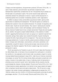 Dissertations arts education   Experience HQ Custom Essay Writing     Comune di Porto Mantovano