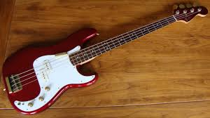active precision bass talkbass com i m not good figuring out wiring but i can diagrams also which pre amp and pickup combination are common on precision basses