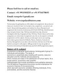 ib extended essay table of contents example th  homework for you itgs extended essay titles examples