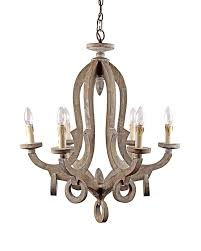 antique wooden pendant light with candle shape lights antique white pendant lighting