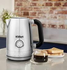 <b>Чайник Kitfort KT-684</b>