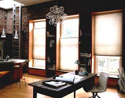 traditional home office decorating ideas fence dining shabby chic style medium window treatments architects restoration chic attractive home office