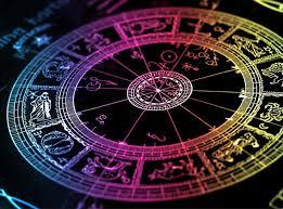 Астрология, знаки зодиака, гороскоп