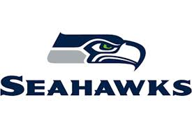 How To Watch Seattle Seahawks Games - Cord Cutting Reviews 2019