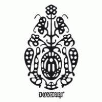 <b>Dondup</b> в Италии в Римини