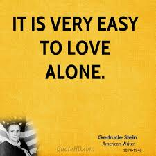 Gertrude Stein Quotes | QuoteHD
