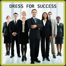 dress for success clipart clipartfest dress to impress clipart