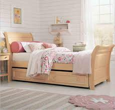 Kids Bedroom Furniture Packages Bedrooms Furnitures Epic Kids Bedroom Furniture Cheap Bedroom