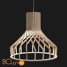 Купить подвесной <b>светильник Nowodvorski Bio 6333</b> с доставкой ...