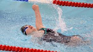 Para-Swimming | Get Involved and Find Out More | Swim England