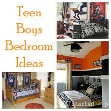 photos toddler boy bedroom themes