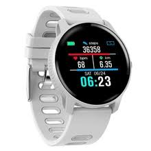 Buy android <b>watch</b> white and get free shipping on AliExpress.com