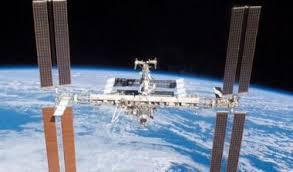 Αποτέλεσμα εικόνας για Και εγένετο η Ελληνική Διαστημική Υπηρεσία!