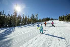<b>Kids Ski</b> Free in Colorado and Utah in <b>2019</b>–2020 With Epic ...