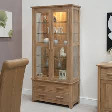 cabinets uk cabis: wood display cabinets uk home interior design