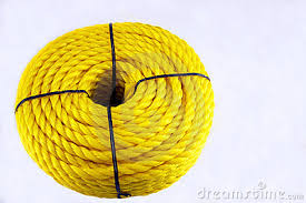 Image result for yellow nylon