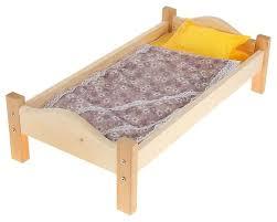 Купить Ясюкевич <b>Кроватка для кукол</b> №13 на Яндекс.Маркете ...