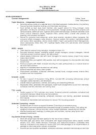 finance manager resume template finance manager resume