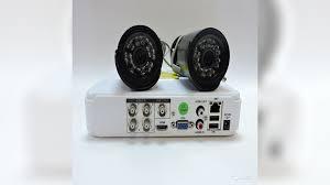 <b>Комплект видеонаблюдения fox</b> tvr 4.2.1 купить в Альметьевске ...
