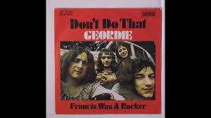 <b>Geordie</b> - <b>Best</b> Of (Full Album) featuring AC/DC Singer Brian Johnson