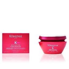 <b>Kerastase Kerastase Kerastase Reflection Masque Chromatique</b>