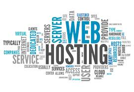 Image result for Tips for Using Web Hosting Coupons to Save Money on Your Business Website