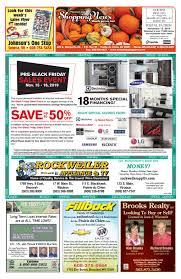 WI-IA Shopping News by Woodward Community Media - issuu