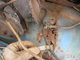 starting dismantlement of the cj6 1966 parts jeep jeep willys world 1966 cj6 wiring harness code