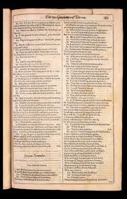 thetwogentlementofverona the 1623 folio