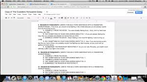 Dbq Example Essay   Resume Format Download Pdf Example Gre Essays gre awa sample essays with answers essay Examples Of An Argument  Essay Argumentative