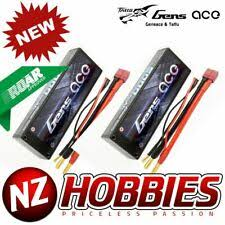 Hobby rc <b>аккумуляторы Gens</b> Ace - огромный выбор по лучшим ...