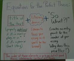 This is a literary analysis essay which will analyze the author s     Pinterest